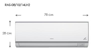 size-lh2